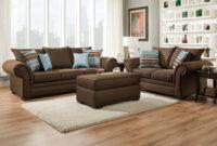 Sofa Marron Chocolate E9dx Chocolate Brown Couch Set Jitterbug Cocoa sofa and Loveseat Deco