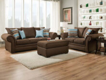 Sofa Marron Chocolate E9dx Chocolate Brown Couch Set Jitterbug Cocoa sofa and Loveseat Deco
