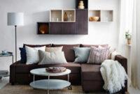Sofa Marron Chocolate T8dj Salà N Moderno Tendencias originales Para 2015 Decoracià N Casa