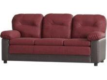 Sofa Marron Chocolate Txdf Holiday Sale Piedmont Furniture Claire sofa 6351som Base Fabric