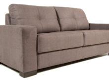 Sofa Microfibra