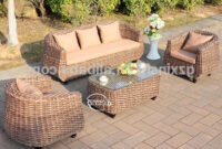 Sofa Mimbre 87dx Resorts Patio sofa Set Outdoor Furniture Patio sofa Modern Hotel Rattan Patio sofa Outdoor Furniture Hotel sofa Hotel Round Lobby sofa Modern