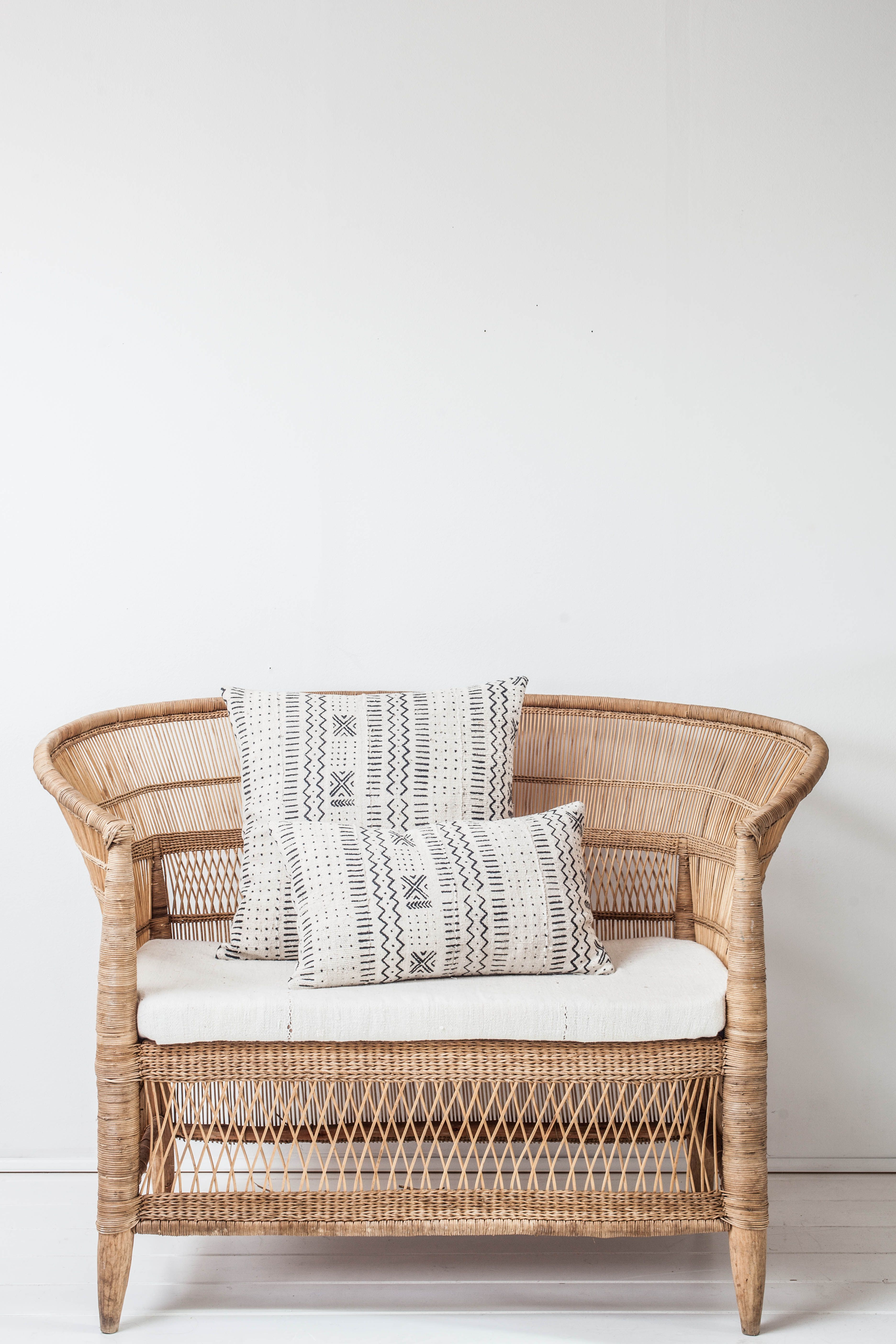 Sofa Mimbre H9d9 Woven Rattan Chair F U R N I T U R E Muebles De Mimbre