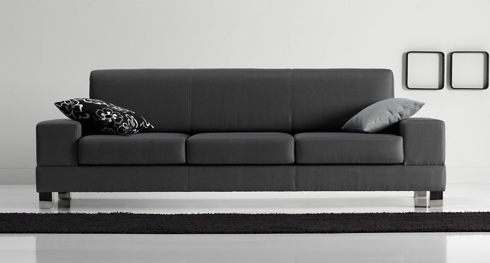 Sofa Moderno 9ddf sofà Moderno Exavu En Portobellostreet