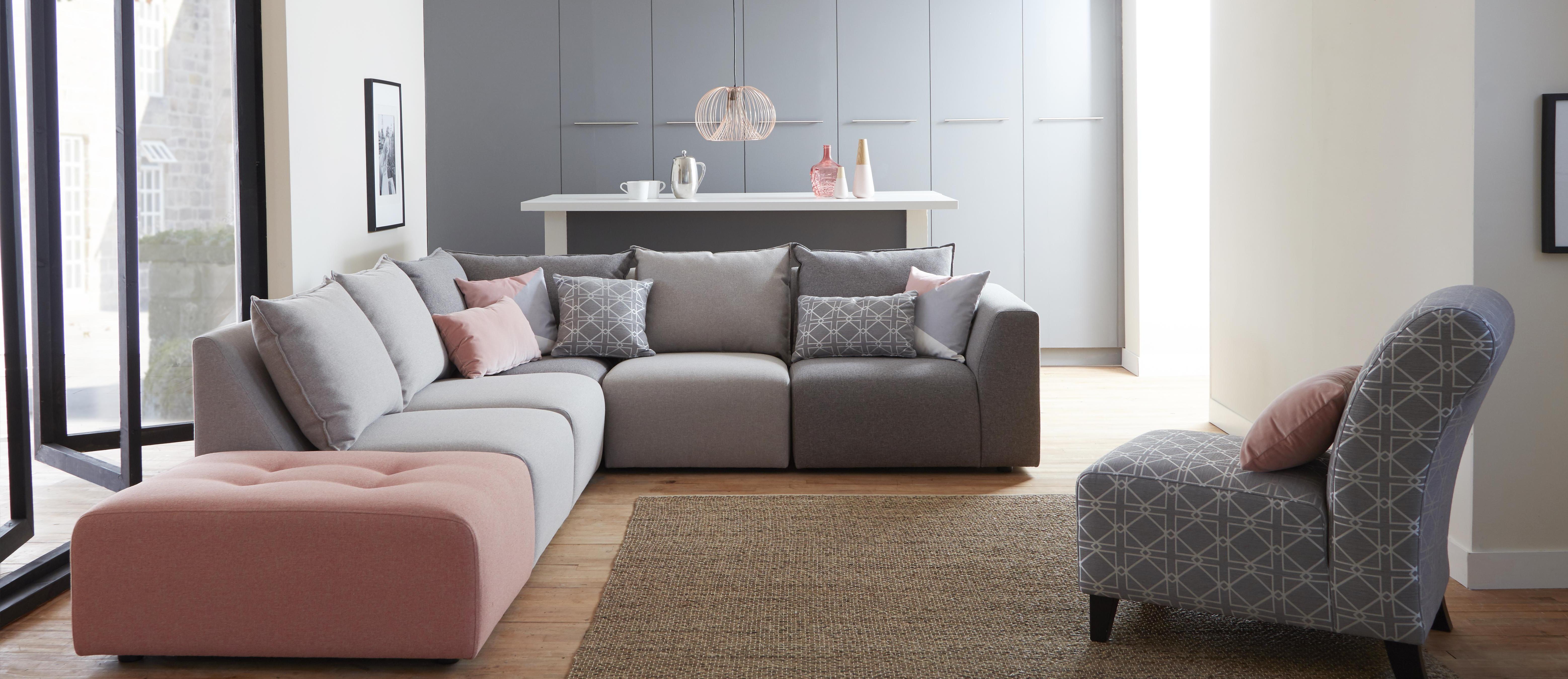 Sofa Modular 9fdy Modular sofas Dfs