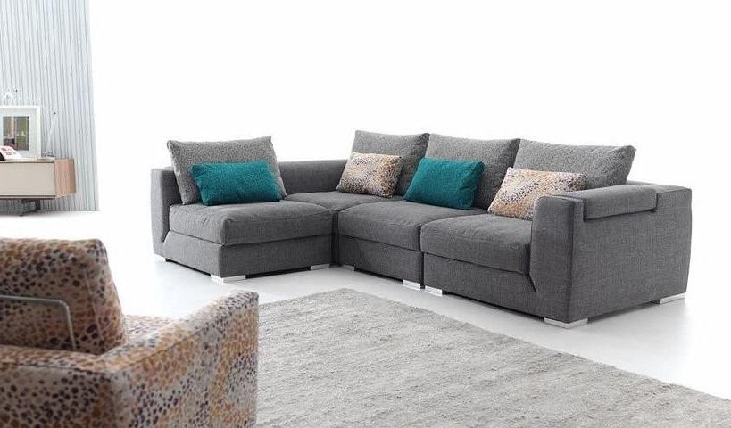 Sofa Modular Barato O2d5 Meraviglioso sofas Modulares Baratos sofa Modular Barato Ezhandui