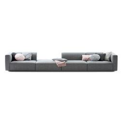 Sofa Modular Dwdk sofas Modular High Quality Designer sofas Architonic