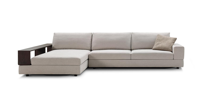 Sofa Modular E9dx sofas Modular sofas Designer Lounges sofabeds Recliners In