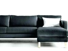 Sofa Modular Ikea