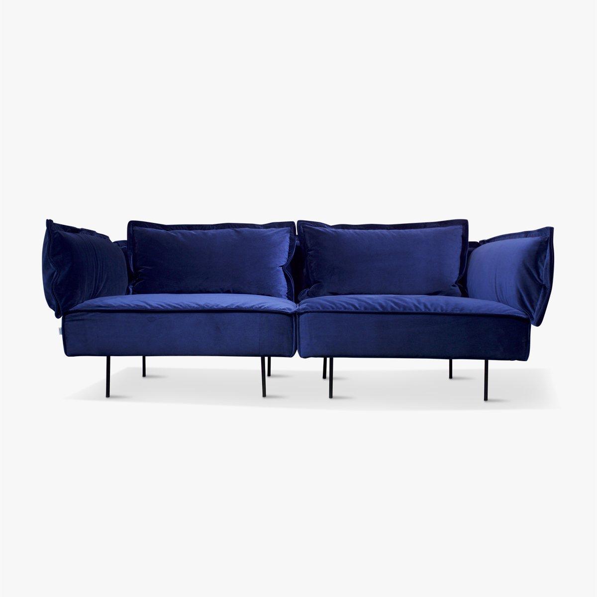 Sofa Modular J7do Modular 2 Seat sofa House for Goo S Limited