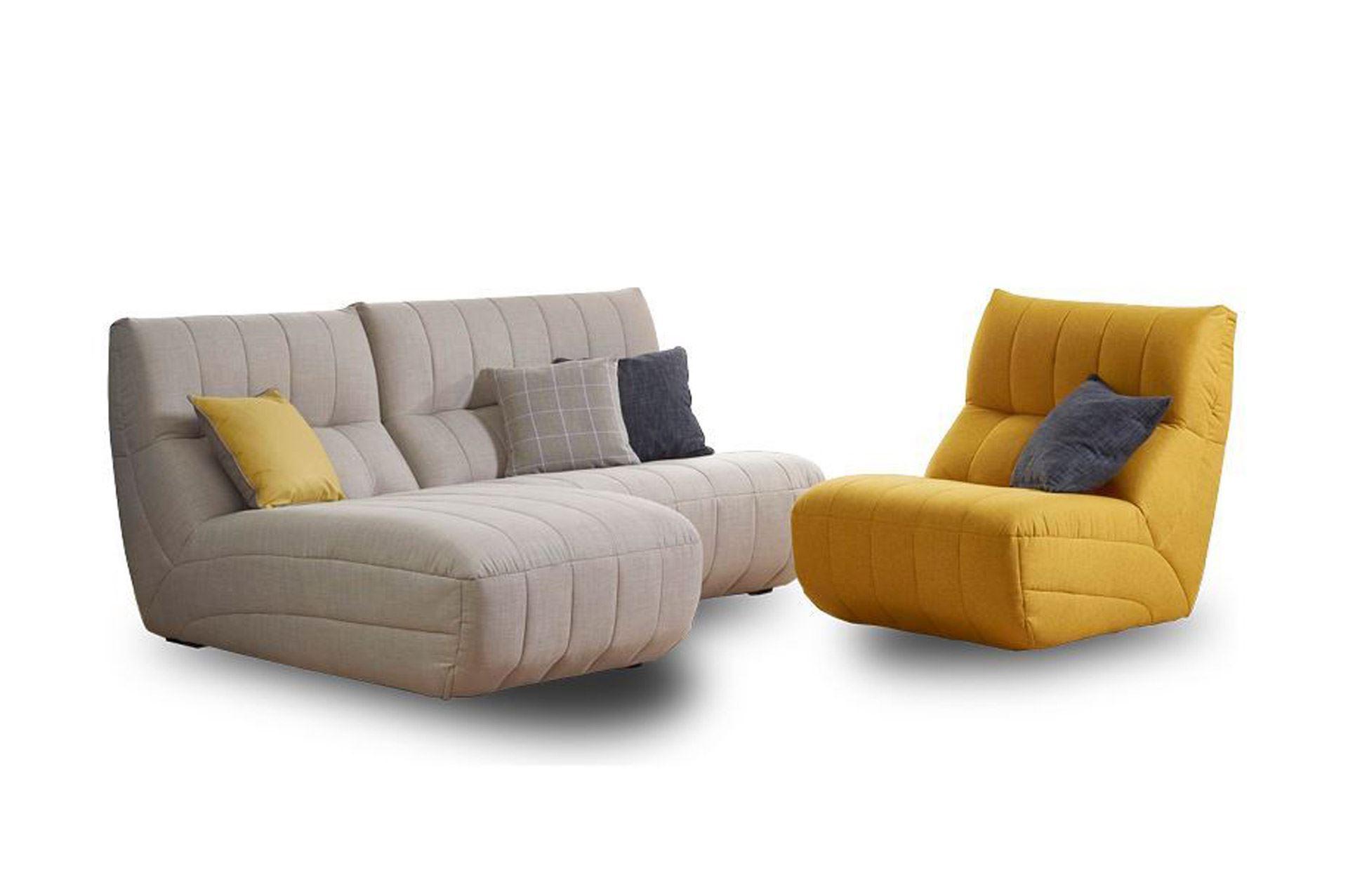 Sofa Modular Rldj Cali Modular sofa Set From sofas and Sleep