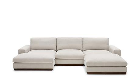 Sofa Modular Txdf Modular sofas Sectionals Couches Joybird