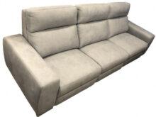 Sofa Motorizado H9d9 sofà Motorizado Modelo Nixon