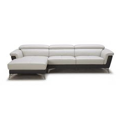 Sofa Niños Tqd3 9 Best Living Room Images On Pinterest Leather Sectional sofas
