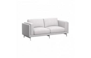 Sofa Nockeby 87dx Ikea Nockeby Covers soferia Covers for Ikea sofas Armchairs