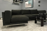 Sofa Nockeby O2d5 Fairview IÃ Inde Ikinci El SatÄ LÄ K 600 or Best Offer Ikea