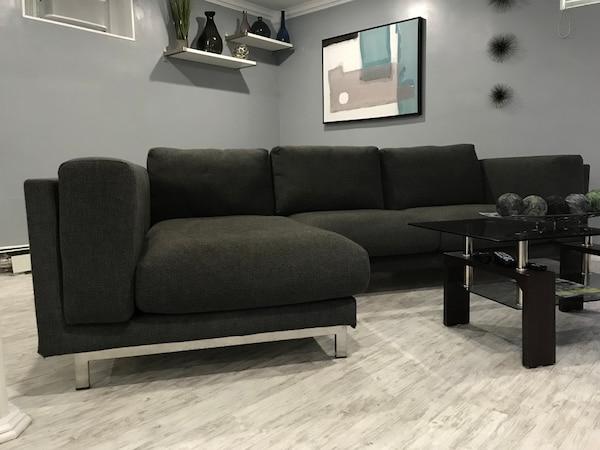 Sofa Nockeby O2d5 Fairview IÃ Inde Ikinci El SatÄ LÄ K 600 or Best Offer Ikea