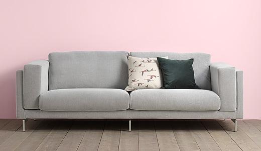 Sofa Nockeby Tqd3 Nockeby Series Ikea