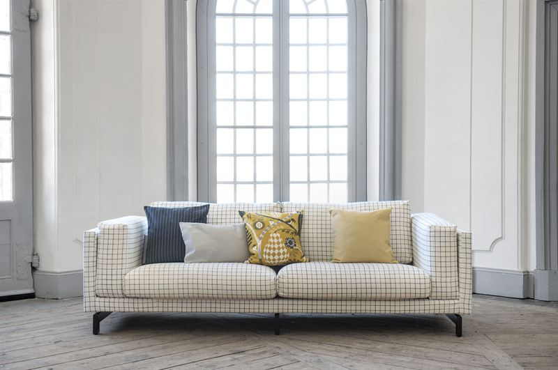Sofa Nockeby X8d1 Bemz Launches Covers for Ikea S Nockeby sofa Bemz