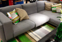 Sofa Nockeby Xtd6 Ikea Nockeby sofa Review New Ikea Couch Series Mid 2014 fort