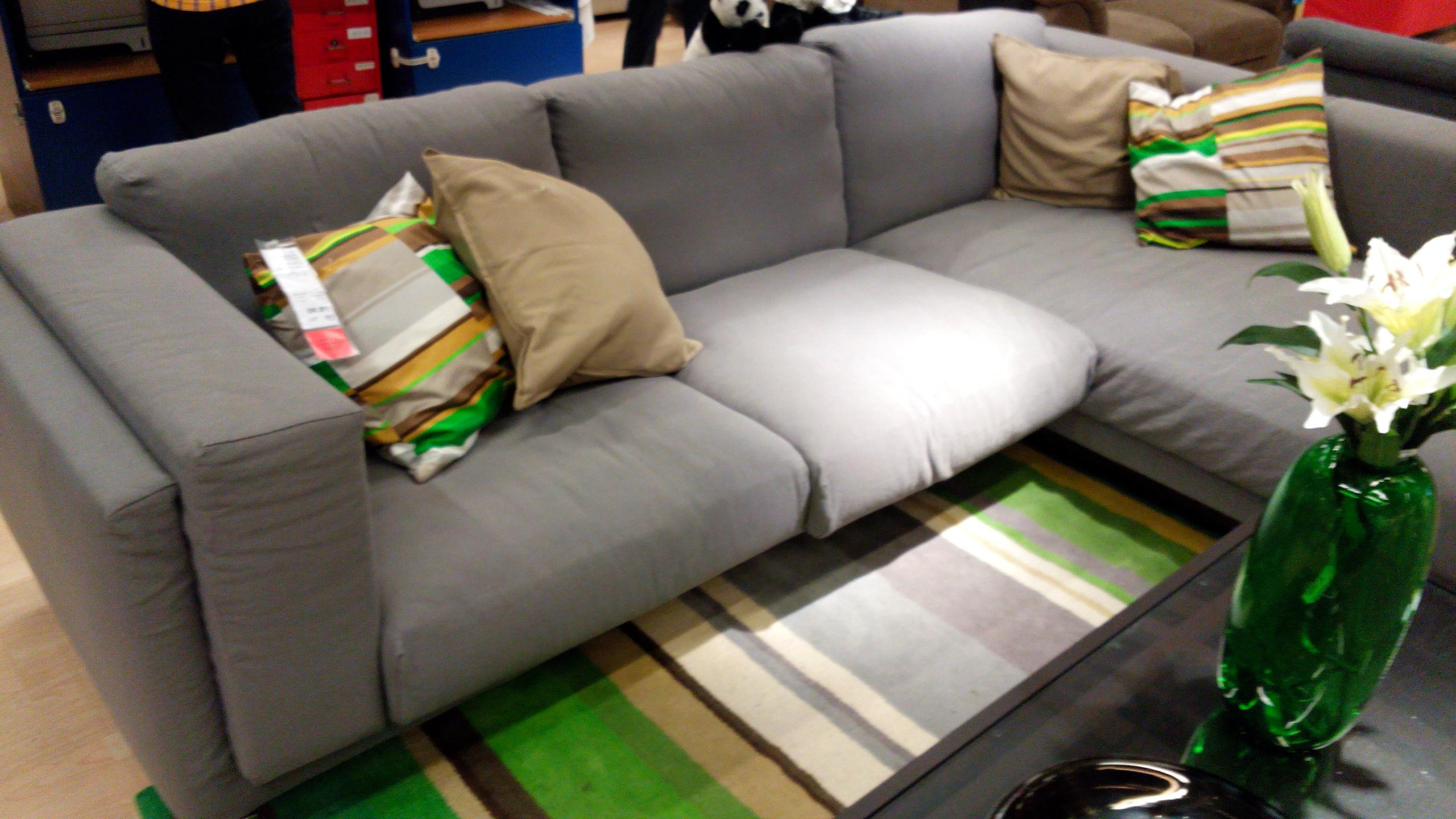 Sofa Nockeby Xtd6 Ikea Nockeby sofa Review New Ikea Couch Series Mid 2014 fort
