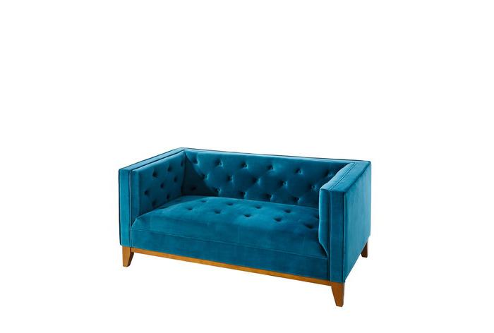 Sofa nordico Barato 3id6 Deskontalia Las Mejores Ofertas En Muebles Deco En Gipuzkoa
