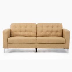 Sofa nordico Barato 87dx sofà S Y Sillones Falabella