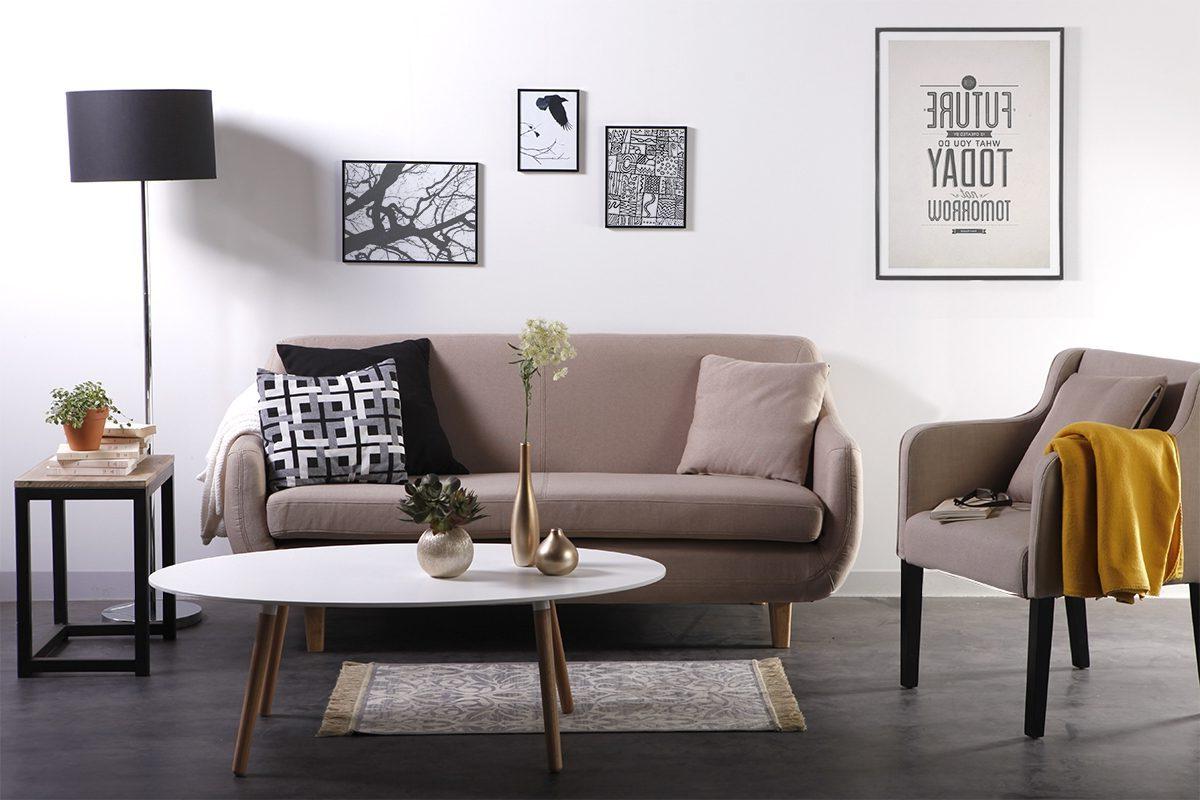 Sofa nordico Barato 9ddf sofà Nà Rdico 3 Plazas Imà Genes Y Fotos