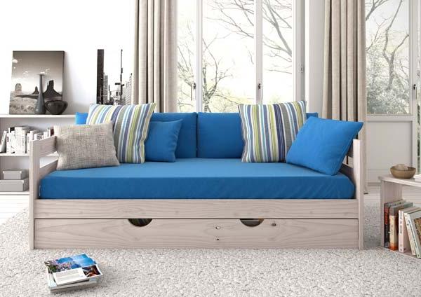 Sofa nordico Barato D0dg Muebles Nà Rdicos Baratos De Madera Ecolà Gica