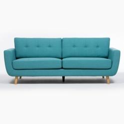 Sofa nordico Barato Kvdd sofà S Y Sillones Falabella