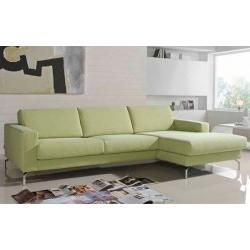 Sofa nordico Barato O2d5 sofà Nà Rdico Barato Arte Hà Bitat