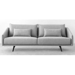 Sofa nordico Barato Q0d4 sofà Nà Rdico Barato Arte Hà Bitat