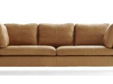 Sofa nordico Barato