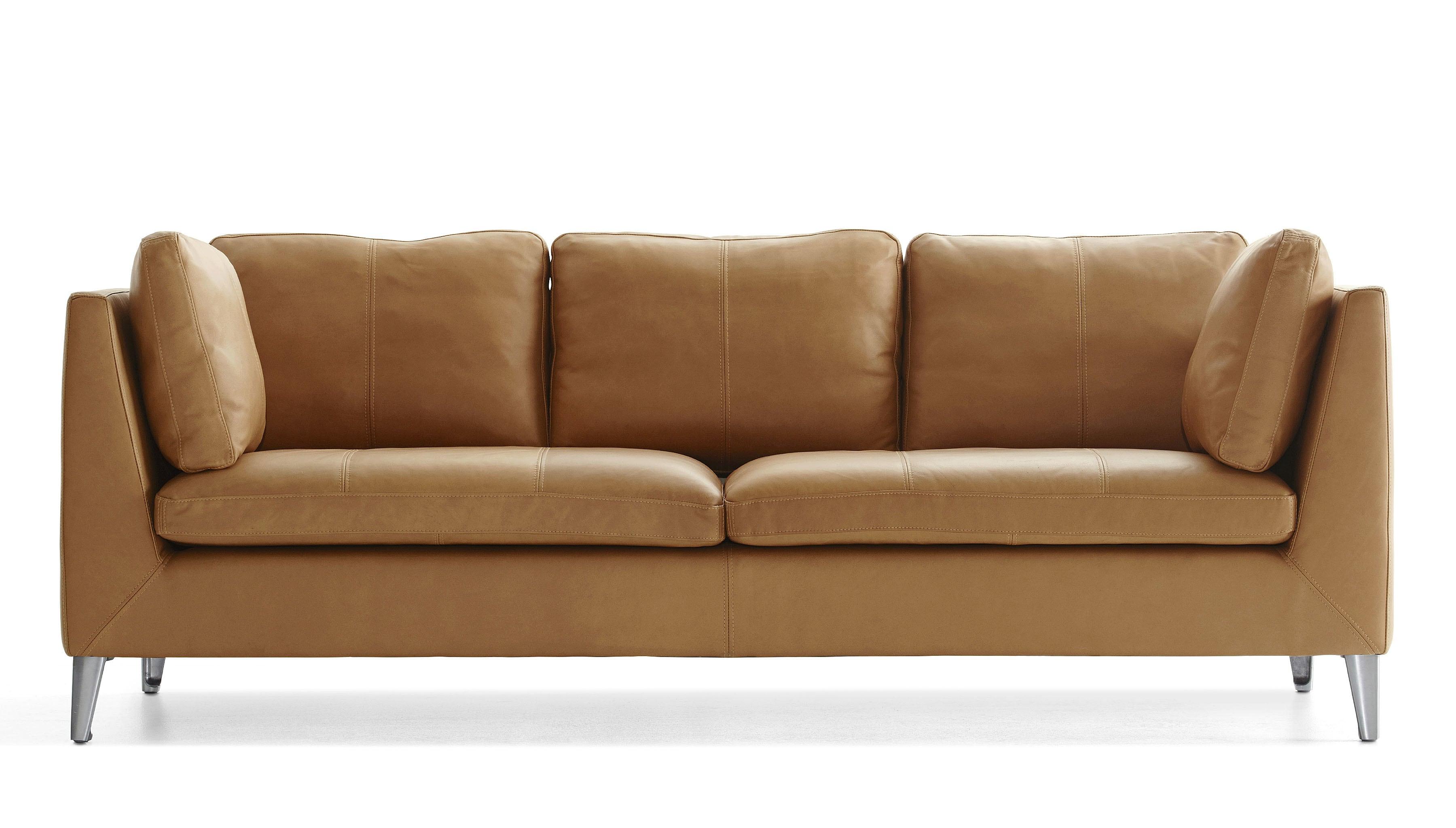 Sofa nordico Barato Q5df sofà S Y Sillones Pra Online Ikea