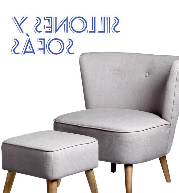 Sofa nordico Barato S1du Estilo NÃ Rdico Decoratualma