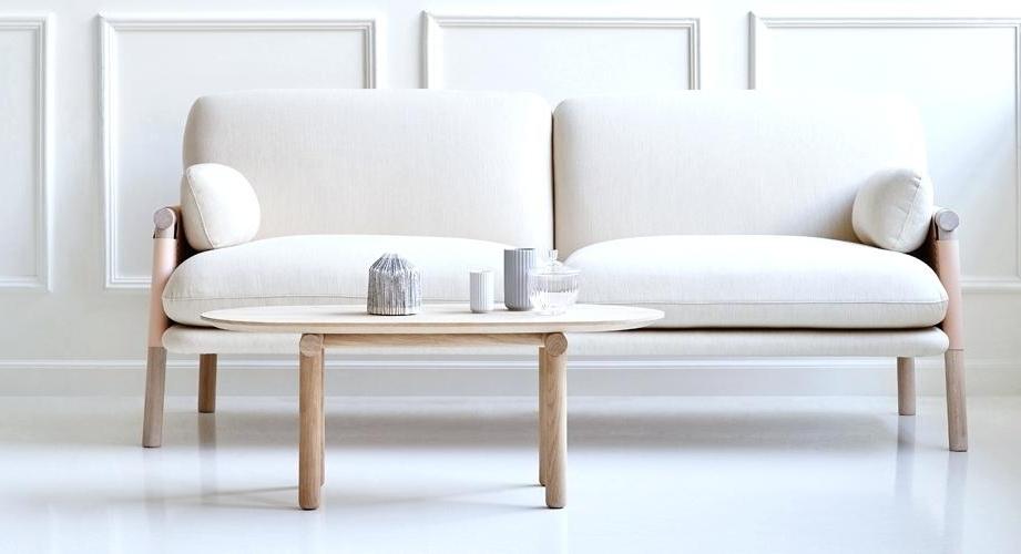 Sofa nordico Barato Tldn sofa nordico Talabhussein