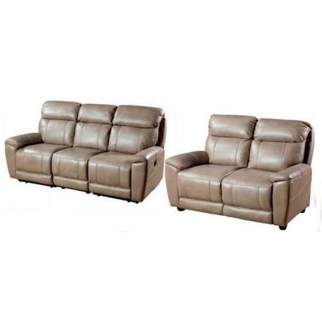Sofa nordico Barato Txdf Affascinante sofas Baratos Online sofa Vintage Barato Retro nordico