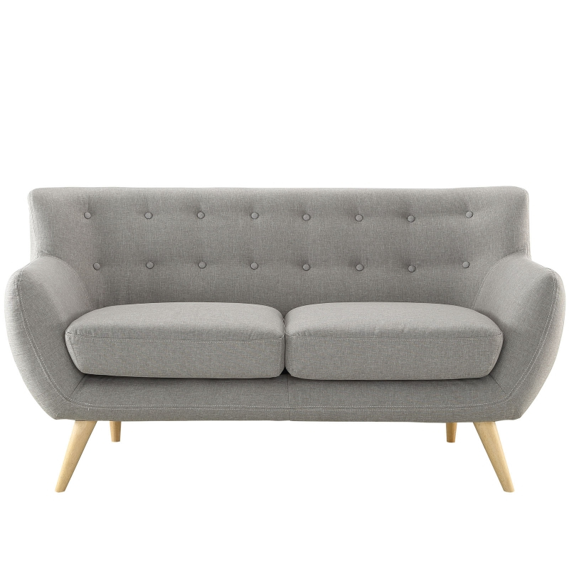Sofa nordico Barato Y7du sofà Nà Rdico Kalander 2 Pz Barato Rà Plica Vintage Legendaria