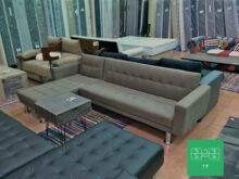 Sofa Oferta