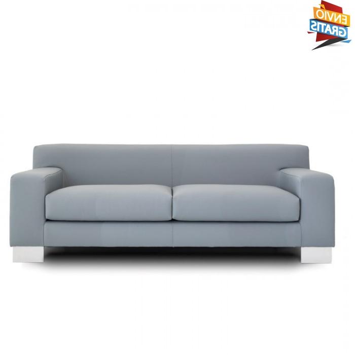 Sofa Oficina Y7du sofà Grande Oficina Zen La Oficina Online