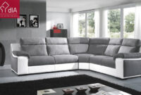 Sofa Online 3id6 Online Furniture Store Alb Mobilià Rio E Decoraà à O Paà Os De