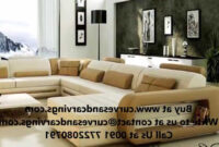 Sofa Online 3ldq Designer Luxury sofas Online In India Youtube