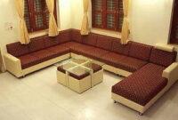 Sofa Online 87dx U Shape sofa Online 0 Off