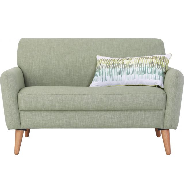 Sofa Online 9fdy Hawthorn 2 Seater sofa Online Only