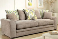 Sofa Online 9fdy sofas Leather Corner sofas Online at Cheap Price In Uk