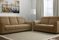 Sofa Online Bqdd sofas Design Personalize S sofas Online In India