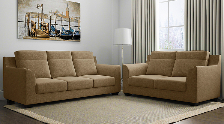 Sofa Online Bqdd sofas Design Personalize S sofas Online In India