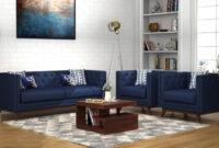 Sofa Online Etdg sofa Set sofa Set Online In India Off Upto 55