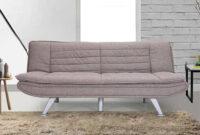 Sofa Online Fmdf sofas sofa Online at Best Price In India Royaloak