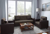 Sofa Online H9d9 sofa Set Best sofa Sets Online at Best Prices In India